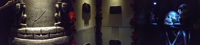 PanoramicCrypt