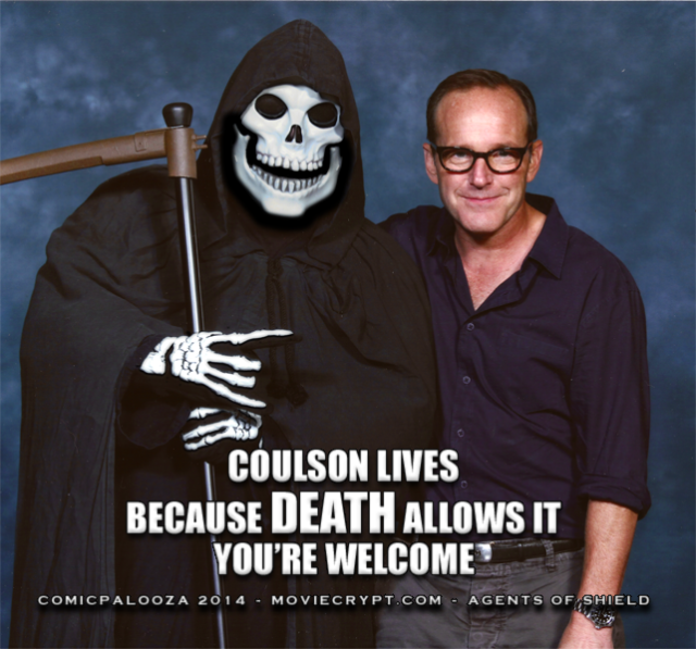 CoulsonDeath2014small