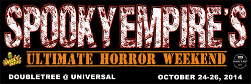 SpookyEmpiresUHW2014