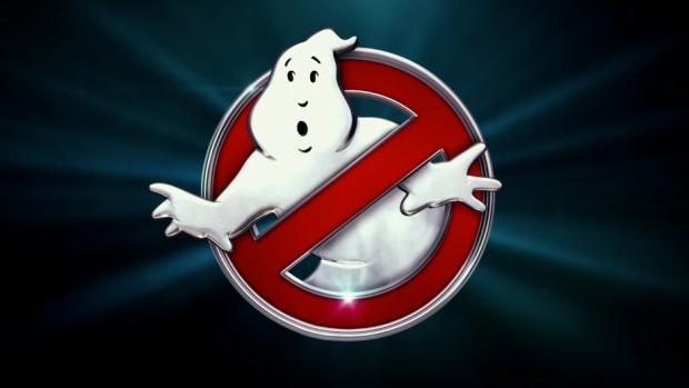 Ghostbusters2016Logo