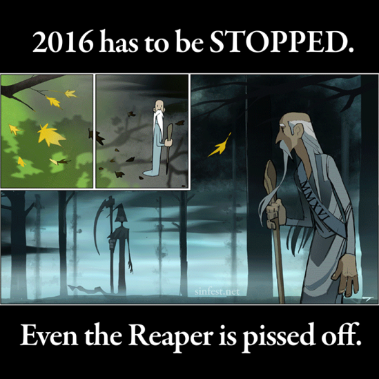 2016HasToBeStopped