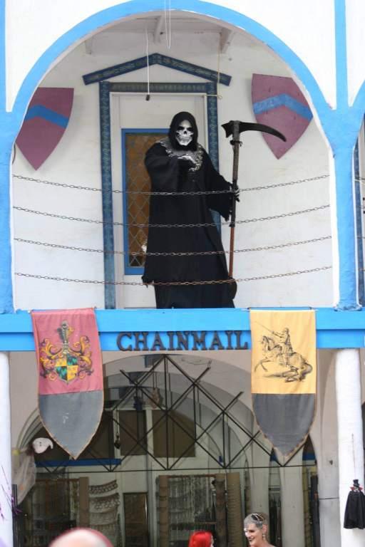grimchainmailtrf2016