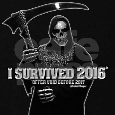 grimdrepearisurvived2016cafepress