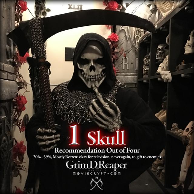 FilmRating2017Skull1