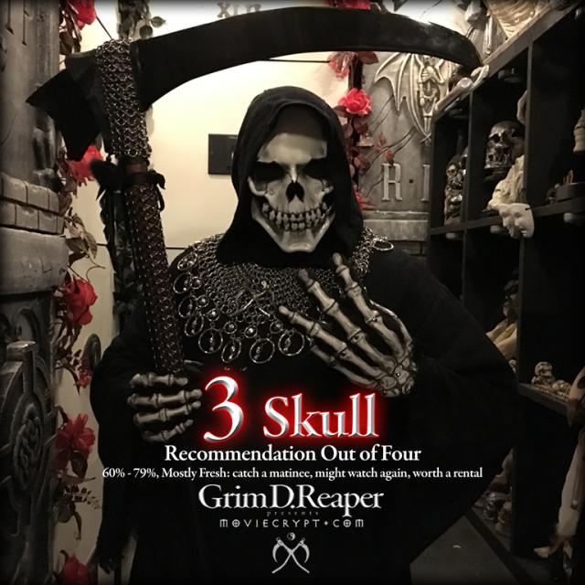 FilmRating2017Skull3