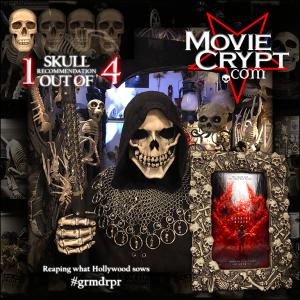 Captive-State-MovieCrypt-Review-grmdrpr