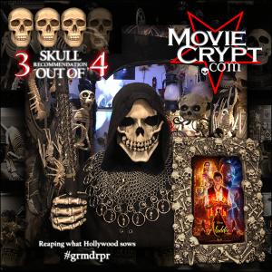 Aladdin-2019-MovieCrypt-Review-grmdrpr