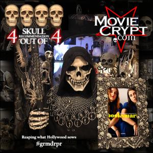Booksmart-MovieCrypt-Review-grmdrpr