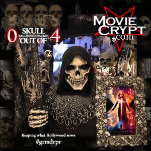 Dark-Phoenix-MovieCrypt-Review-grmdrpr
