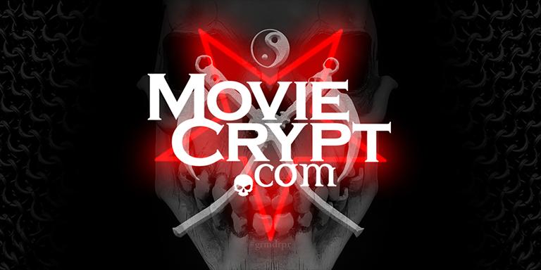 grmdrpr-moviecrypt-scythe-star-2by1-2019Jul