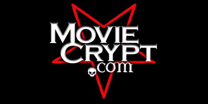 MovieCrypt-logo-grmdrpr-jul2019