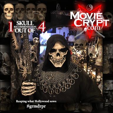 1outof4-MovieCrypt-review-grmdrpr