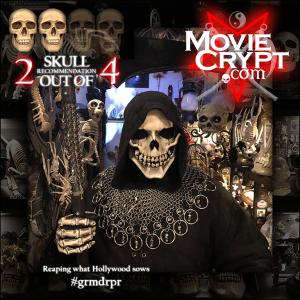 2outof4-MovieCrypt-review-grmdrpr