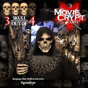 3outof4-MovieCrypt-review-grmdrpr