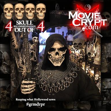 4outof4-MovieCrypt-review-grmdrpr