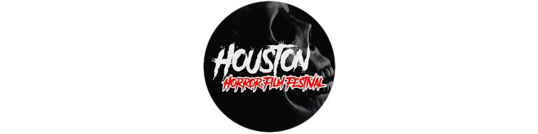 HoustonHorrorFilmFestival