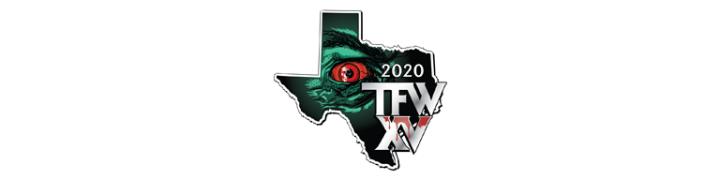 TexasFrightmareWeekend